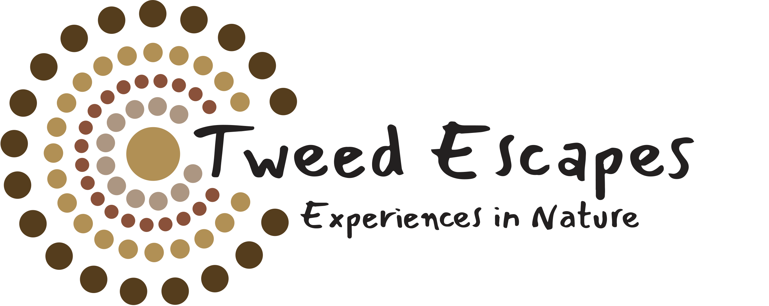Tweed Escapes - Experiences in Nature