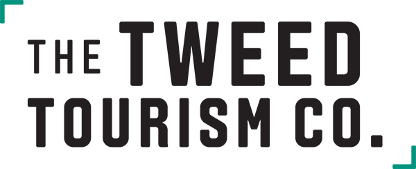http://orionmedia.group/wp-content/uploads/2020/12/Tweed_Tourism_Co._Corporate_Logo.png