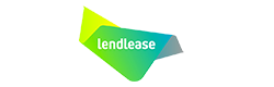 http://orionmedia.group/wp-content/uploads/2020/12/lendlease80px.png
